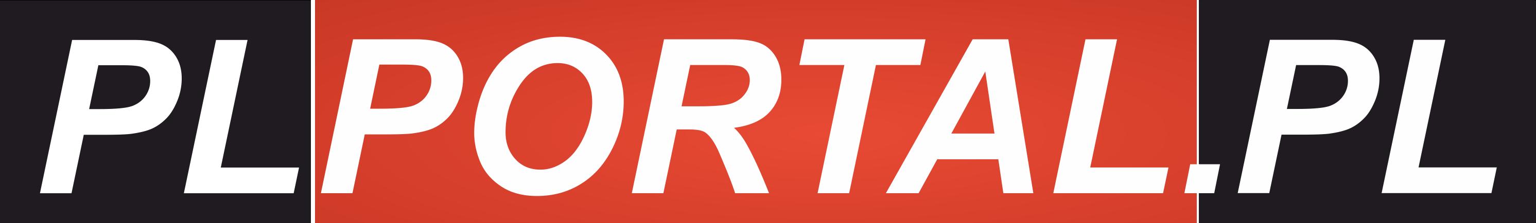 plportal logo plportal.pl